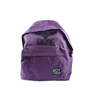 BOY LONDON ZAINETTO BLA86 VIOLA