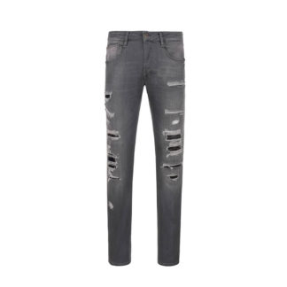 GUESS JEANS VERMONT M74AS3 D2RB0