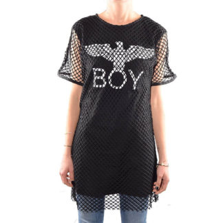BOY LONDON ABITO BL1166 NERO