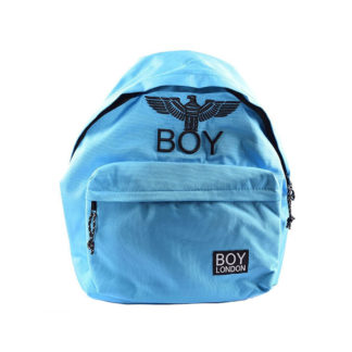 BOY LONDON ZAINETTO BLA86 TURCHESE