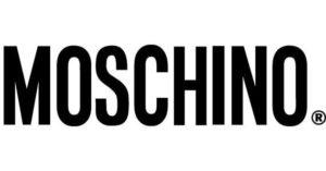 Moschino Abbigliamento Mediterraneo Shop Online Multibrand