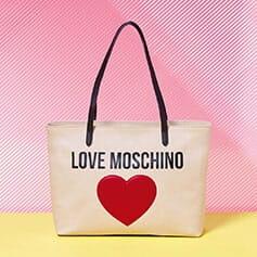 Borse e accessori Mediterraneo Abbigliamento Napoli Shop Online