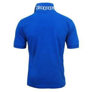 T-shirt LIFE MSS 302S1U0 959