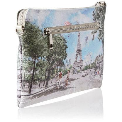 J303 Pochette Champs Elysees