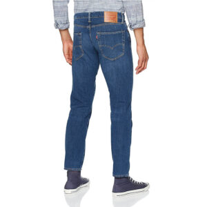 LEVI'S jeans 502 Regular Taper 295070120