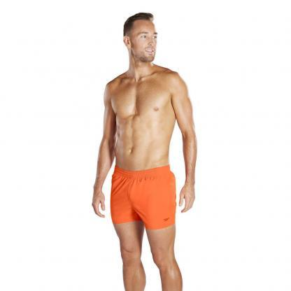 BOXER MARE SPEEDO FITTED LEIS 13