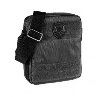 BLAUER BODYBAG POLICE MEN ART BLBO00052T