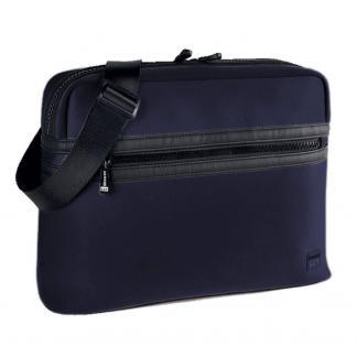 BLAUER BODYBAG HT ART BLBO00069T COLORE NAVY