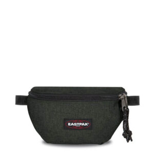 EASTPAK MARSUPIO EK074 SPRINGER Crafty Moss 27T