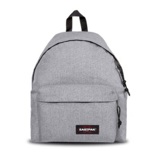 EASTPAK ZAINO Padded Pak'r® Sunday Grey EK620363