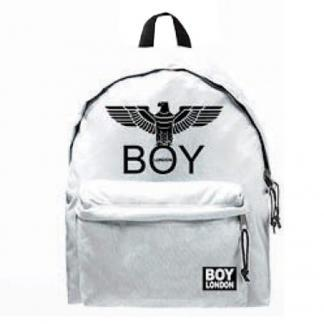 BOY LONDON ZAINETTO BLA200 BIANCO