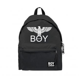 BOY LONDON ZAINETTO BLA200 NERO