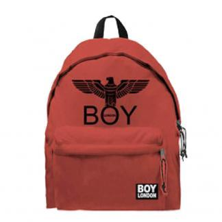 BOY LONDON ZAINETTO BLA200 RUBINO