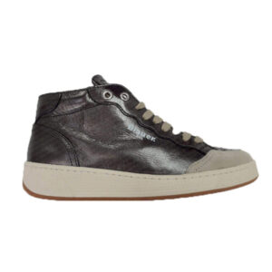 Blauer USA 8FOLYMPIA05 LAM DARK GREY