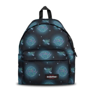 EASTPAK ZAINO Padded Pak'r® Neon world EK62047U
