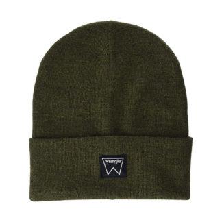 Wrangler W0M03UH45