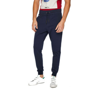 GUESS UOMO FELPA PANTS M84B17 K7ON0 G720