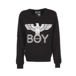 BOY LONDON FELPA BLD1696 NERO