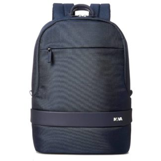 NAVA EASY Day Pack Zaino EP076NB