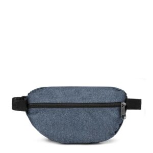 EASTPAK MARSUPIO EK07482D DOUBLE DENIM
