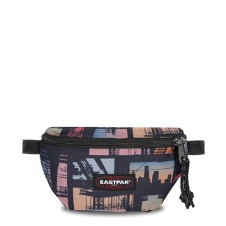 EASTPAK MARSUPIO EK07447V SUNDOWNTOWN