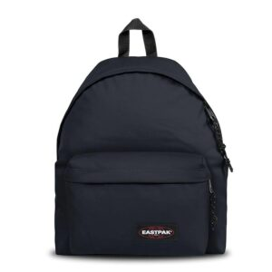 EASTPAK ZAINO Padded Pak'r® CLOUD NAVY EK62022S