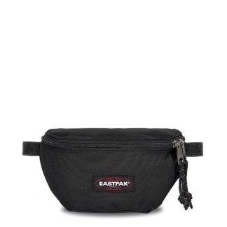 EASTPAK MARSUPIO EK074008 BLACK