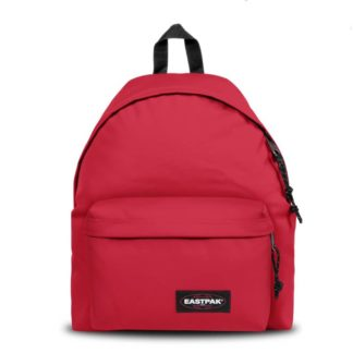 EASTPAK ZAINO Padded Pak'r® STOP RED EK62040V