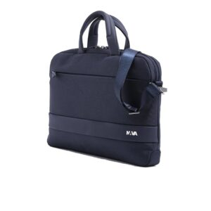 NAVA EASY BORSA EP019NB NIGHT BLUE