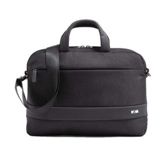 NAVA EASY BORSA EP019N BLACK