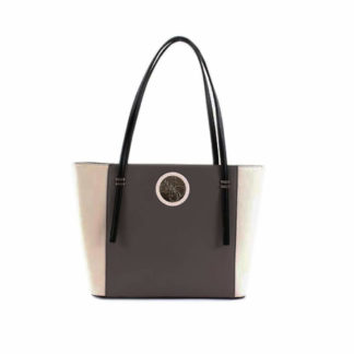 GUESS BORSA OPEN ROAD TOTE HWVG71 86230 TMU