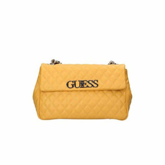 GUESS BORSA SWEET CANDY LARGE FLAP HWVG71 75190 MGD