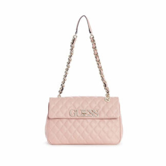 GUESS BORSA SWEET CANDY LARGE FLAP HWVG71 75190 CAO
