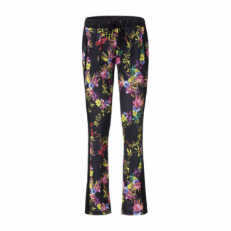 GUESS LONG PANT O91A01 FL01P PI09