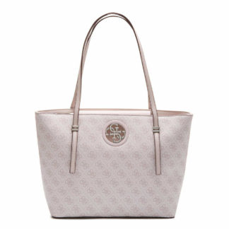 GUESS BORSA OPEN ROAD TOTE HWSY71 86230 BLS