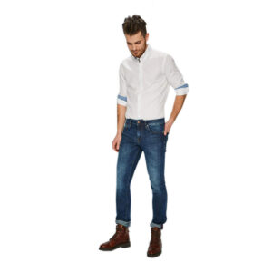 GUESS JEANS UOMO M91AN2 D3HZ0 TPER DENIM