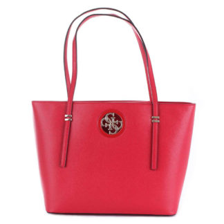 GUESS BORSA OPEN ROAD TOTE HWVG71 86230 CNR