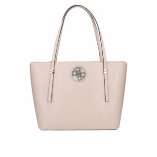 GUESS BORSA OPEN ROAD TOTE HWVG71 86230 BLS
