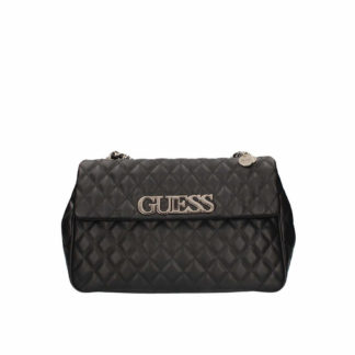 GUESS BORSA SWEET CANDY LARGE FLAP HWVG71 75190 BLA