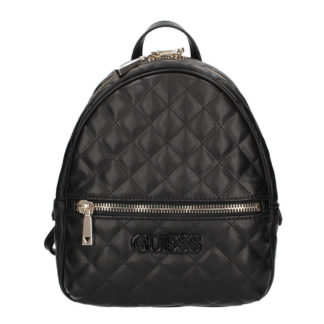 GUESS BORSA ELLIANA BACKPACK HWVG73 02320 BLA
