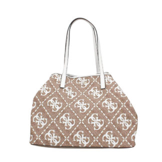 GUESS BORSA VIKKY LARGE TOTE HWSW69 95240 WML
