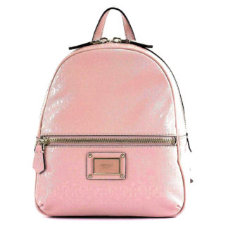 GUESS shannon backpack hwsg72 97320 BLS
