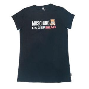 MOSCHINO DONNA DRESS A1905 9003 555