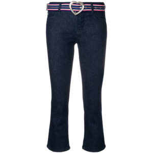 LOVE MOSCHINO DONNA JEANS WQ423 82 S3213 005L