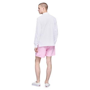 Polo Ralph Lauren Traveler short 710683997026 pink