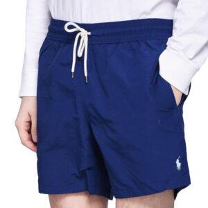 Polo Ralph Lauren Traveler short 710683997035 NAVY