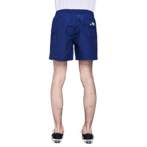 Polo Ralph Lauren Traveler short 710683997035 NAVY