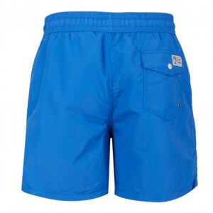 Polo Ralph Lauren Traveler short 710683997041 BLUE
