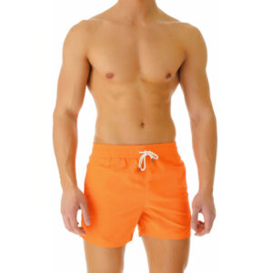 Polo Ralph Lauren Traveler short slim fit 710742195001 orange