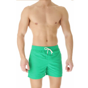 Polo Ralph Lauren Traveler short slim fit 710742195006 green